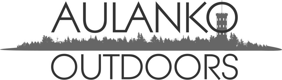 Aulanko Outdoors