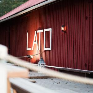 Katajistonranta Aulanko Hämeenlinna tapahtumalato